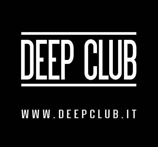 deepclub-contatti