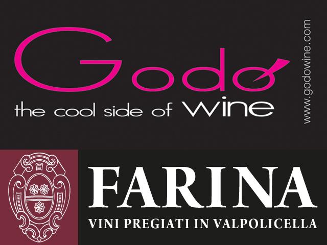 godo-farina-640-480