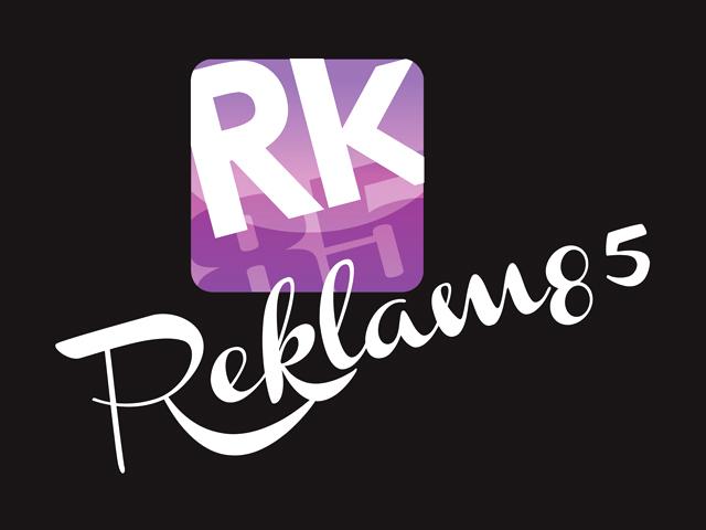 reklam_