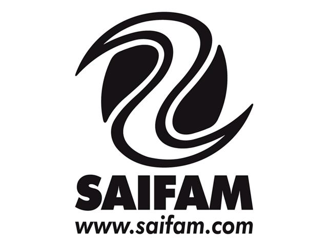 SAIFAM logo 2010 copia.FH11